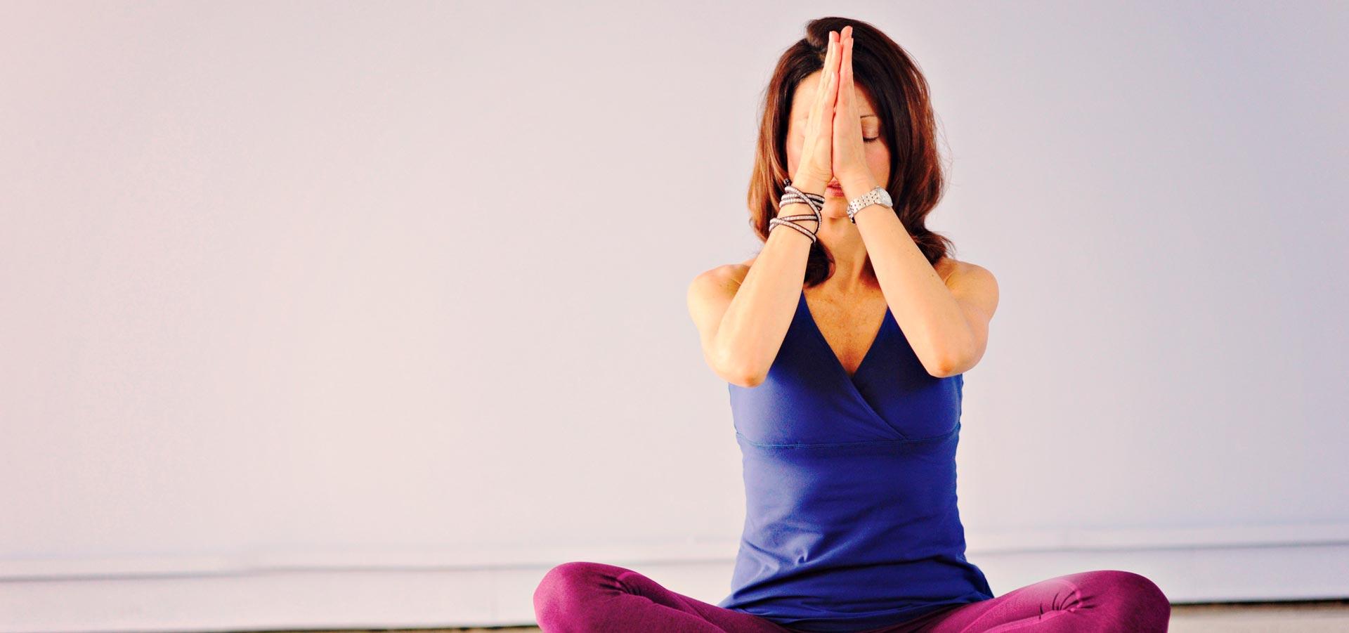 Mindfulness o vivir el ahora
